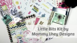 Little Bits Kit